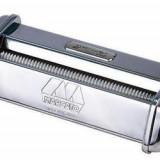 Forma Vermicelli pt.masina Marcato Handy KitchenServ