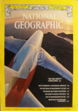 National Geographic - August 1977