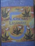 AL CINCILEA LEGAMANT. GHID PRACTIC PENTRU CUNOASTEREA DE SINE - DON MIGUEL RUIZ,