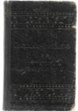 Csendor Lexicon 1899 Mihalyfalvy Dictionarul jandarmeriei austro-ungare