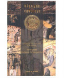 Talcuiri si cateheze, vol IV | Arhimandrit Emilianos Simonopetritul