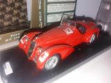 Macheta Alfa Romeo 2300 - 1931 scara 1:43 BRUMM