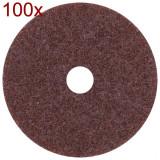 TopStrong - 320104 - Gletiera dintata, 280x120 mm, maner lemn