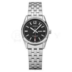 Ceas barbatesc Casio LTP-1335D-1ADF, Elegant
