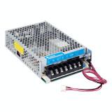Cumpara ieftin Sursa in comutatie cu back-up 12V/10A - DELTA, PMU-13V155WCCA