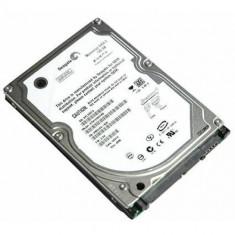 Hard disk laptop 100GB diverse firme SATA