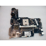 Placa de Baza Defecta Laptop - Lenovo G505S