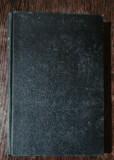 I.L.CARAGIALE OPERE COMPLETE -GH.ADAMESCU VOL I -II