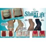 Corset elastic Slim and Lift Supreme
