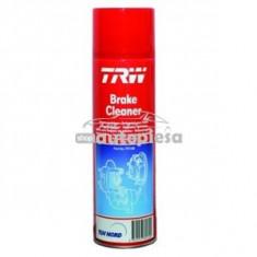 Spray curatare frane si ambreiaj TRW 500ml PFC105