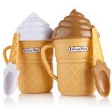 Cana Ice Cream Magic pentru inghetata