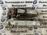 Racitor gaze EGR original BMW F20,E90,F30,F31,F32,F10,X1,X3 320d,420d, 3 (E90) - [2005 - 2013]