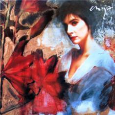 Enya Watermark LP (vinyl)