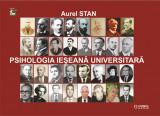 PSIHOLOGIA IEȘEANĂ UNIVERSITARĂ - AUREL STAN