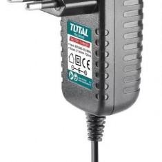 Incarcator Baterie 12V