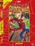 Spectacular Spider-Man: Volumul 2 - DVD Mania Film, Sony
