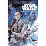 Journey To Star Wars: The Rise Of Skywalker - Allegiance - Ethan Sacks