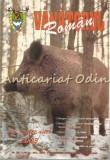 Cumpara ieftin Vanatorul Roman Nr. 10-11/ Octombrie-Noiembrie 2002 - AGVPS Romania
