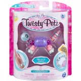 Cumpara ieftin Twisty Petz Bratara Animalut Tra La La Turtle