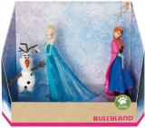 Set Frozen, Bullyland