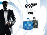 Cumpara ieftin James Bond 007 Ocean Royale EDT 75ml pentru Bărbați fără de ambalaj
