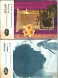 Swann - Marcel Proust ( 2 volume )