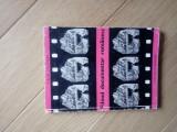 Calin Caliman Filmul documentar romanesc
