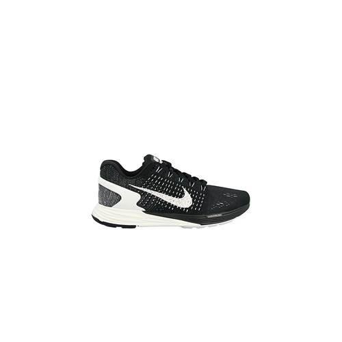 Adidasi Femei Nike Wmns Lunarglide 7 747356001