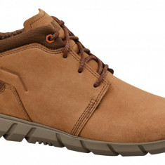 Pantofi de iarna Caterpillar Hendon P723517 pentru Barbati
