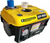Cumpara ieftin Generator Gospodarul Profesionist 900 W