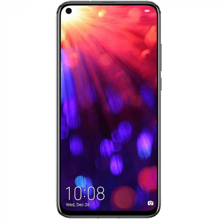 Smartphone Huawei View 20 128GB 6GB RAM Dual Sim 4G Black