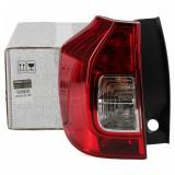 Lampa Stop Spate Stanga Oe Dacia Logan Mcv 2 2013→ 265551978R