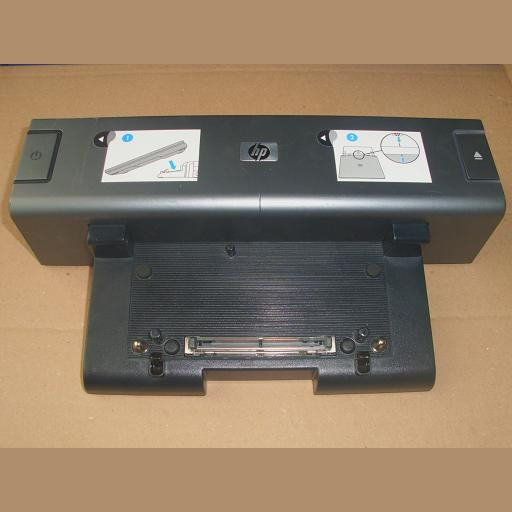 Dock laptop HP Compaq 6510b 6515b 6720t EN488AA