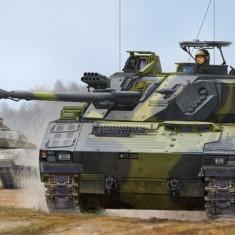 Swidish CV9035 IFV 1:35