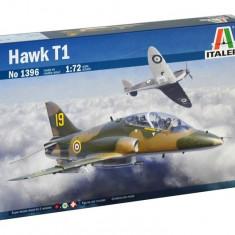 1:72 HAWK T Mk.I 1:72