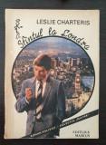 SFANTUL LA LONDRA - Leslie Charteris