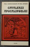 Paul Cernovodeanu; Paul Binder - Cavalerii Apocalipsului: calamitățile naturale