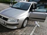 Vând Fiat stilo brek 1,6 benzină