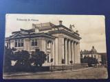 Ramnicu Valcea Tribunal 1925