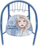 Scaun Pentru Copii Frozen Ii
