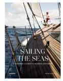 Sailing the Seas: Sailing Voyages and Oceanic Getaways