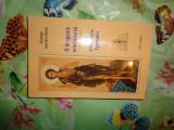 O dragoste mincinoasa Viata Sfintei Maria Egipteanca -Parintele Ioan de la Rarau