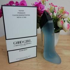 Good Girl Hair Mist 80ml - Carolina Herrera | Parfum Tester
