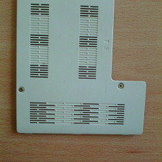 Capac RAM Acer ONE 752