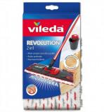 Cumpara ieftin Rezervă mop Vileda Revolution