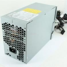 Sursa PC HP XW8600 XW9400 440860-001 442038-001 DPS-1050CB A 1050W