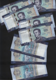 Cumpara ieftin Liberia 10 dollars dollari 2016 unc pret pe bucata