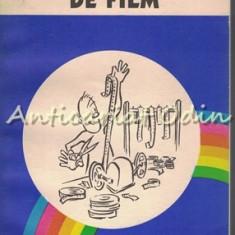 Montajul De Film - Aurel Masca, Adina Georgescu Obrocea