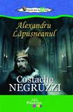 Alexandru Lăpușneanul