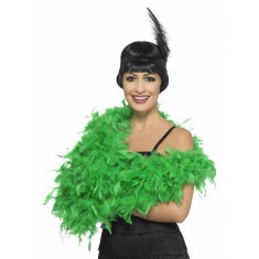 Sal pene verde 180 cm